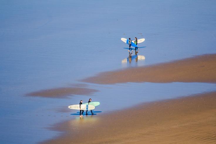 surfen griekenland 26