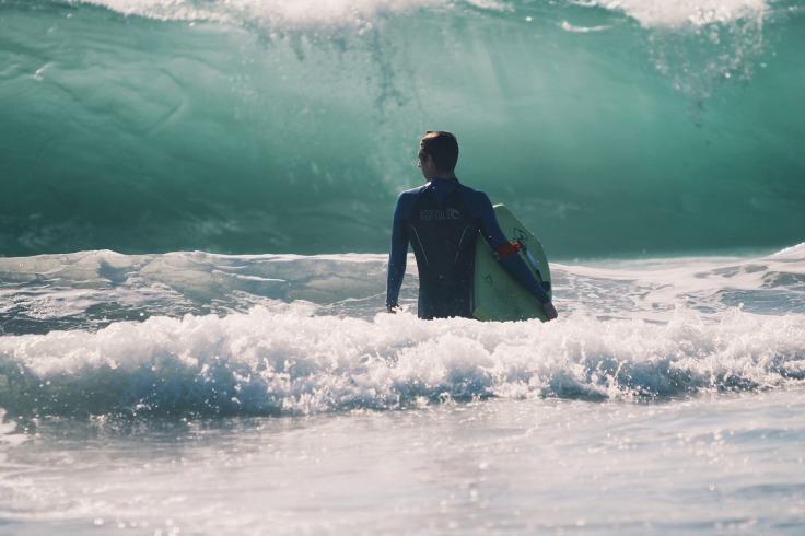 surfen griekenland 27
