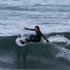 surfen griekenland 28