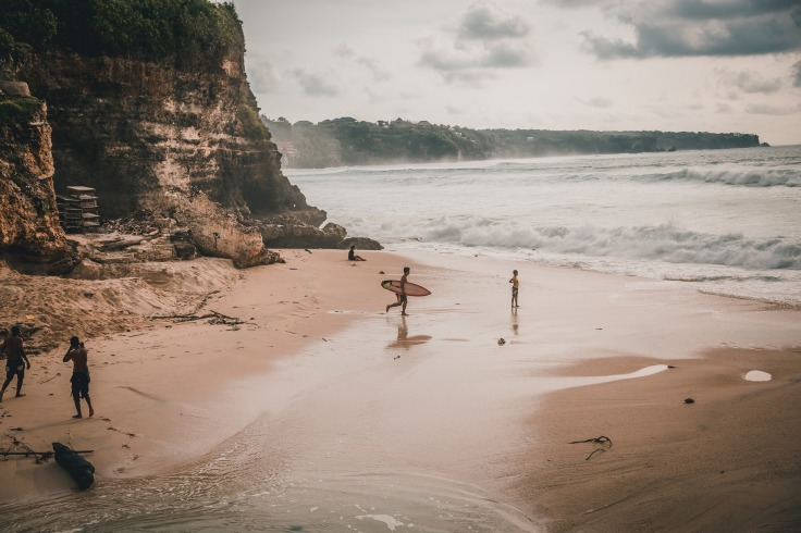 surfen griekenland 29