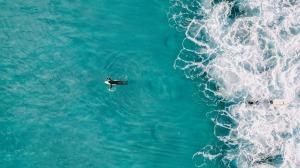 surfen griekenland 3