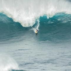 surfen griekenland 30