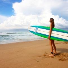 surfen griekenland 5