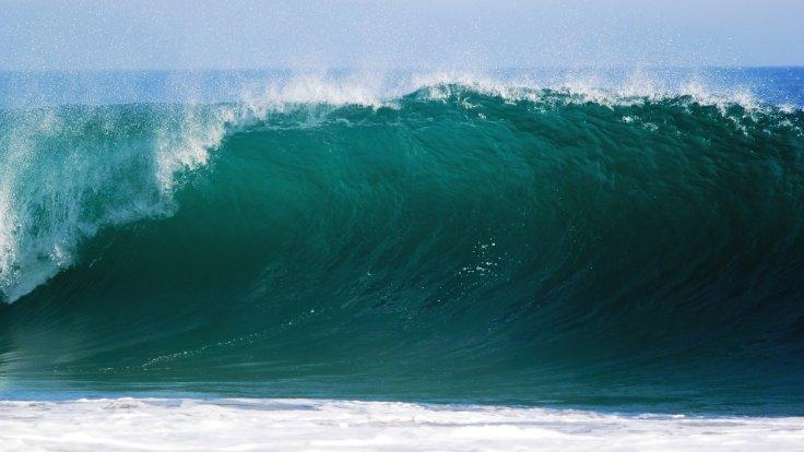 surfen griekenland 6