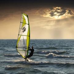 surfen griekenland 7