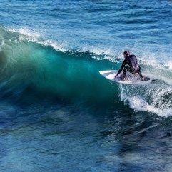 surfen griekenland 8