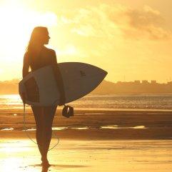 surfen griekenland 9