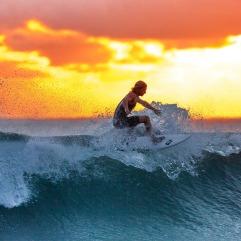surfen griekenland1
