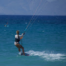 surfpoint rhodos