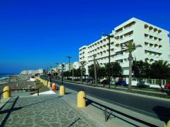 rhodos strandhotel beach resort 21