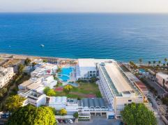 rhodos strandhotel beach resort 321