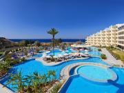 rhodos strandhotel beach resort 366621