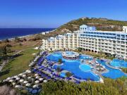 rhodos strandhotel beach resort 36886621